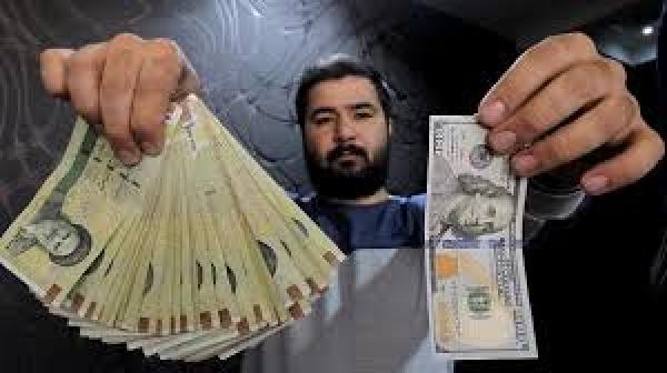تاثیر افت ریال نسبت به دلار بر پروسه مهاجرت ترکیه