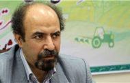 موافقتنامه تجارت ترجیحی بین ایران و ترکیه نیازمند بازنگری است