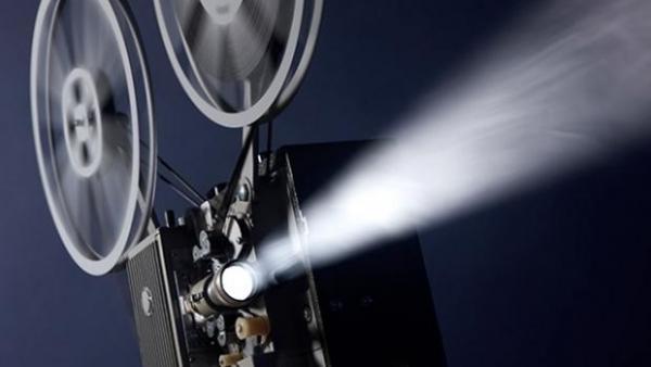 اولین فستیوال بینالمللی فیلم «ادیرنه» نوامبر برگزار میشود