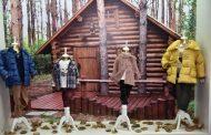نمایشگاه بین الملی پوشاک و مد نوزاد ،کودک و جوان استانبول
