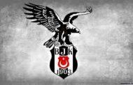ثبت نام نوجوانان وجوانان در مدارس فوتبال ترکیه