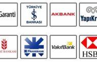 قصد بانک های ایرانی برای ورود به نظام اقتصادی ترکیه