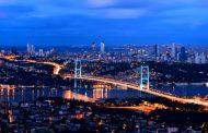 همه چیز در مورد شهر استانبول
