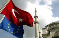 شهروندان ترکیه قادر به سفرهای اروپایی بدون ویزا خواهند بود