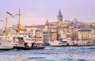 بررسی اینده اقامتی ترکیه از دید ترکیه پرتال