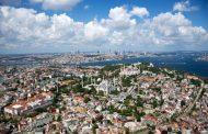 2017 ملیت خریداران خارجی ملک در ترکیه بعلاوه تعداد خرید در سال