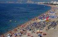 انفجارهای انتخاری هم ایرانیان را از سفر به ترکیه باز نداشت! / دیلی صباح: افزایش 10 درصدی سفر ایرانی ها به ترکیه نسبت به سال گذشته