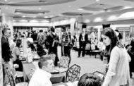 تاثیر افزایش نرخ ارز بر صنعت گردشگری در ترکیه