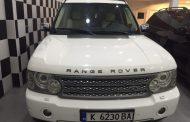 فروش خودرودر استانبول