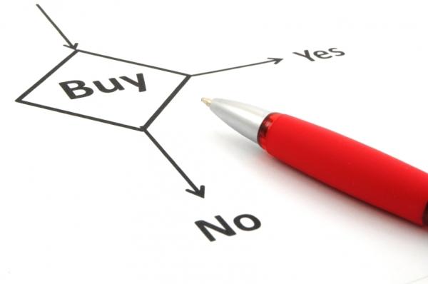 از ترکیه چه بخریم؟ چه نخریم؟