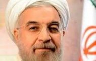 حسن روحانی برنده جایزه تاسام ترکیه شد