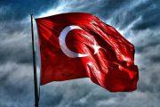 دوره آنلاین زبان ترکی استانبولی الما با همکاری ترکیه پرتال