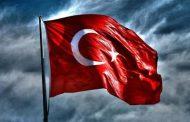 معرفی کشور ترکیه و ارتباط تجاری آن با ایران