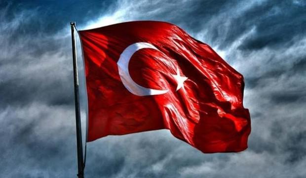 اطلاعات عمومی ترکیه