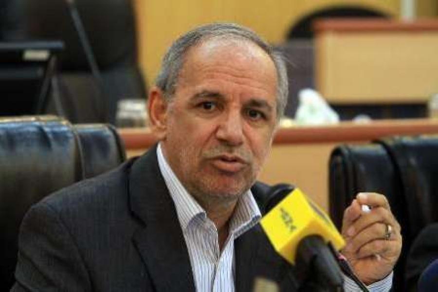ایران امن ترین کشور منطقه برای سرمایه گذاران خارجی است