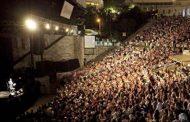آغاز کنسرتهای تابستانه خوانندگان معروف ترکیه