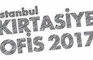 نمایشگاه لوازم التحریر - استانبول
