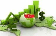 افزایش بی سابقه سرمایه گزاری شرکتهای آلمانی ،امریکایی و فرانسوی در ترکیه