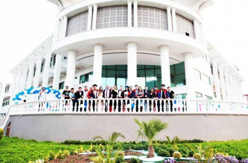 فرصت بی نظیر تحصیل در کالج آنتالیا همزمان با کار و آینده ای برای اقامت اروپا