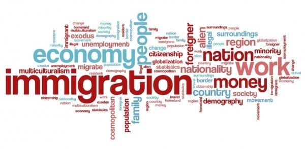 3 راه آسان برای اقامت در ترکیه