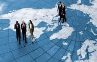 افزایش میزان سرمایه گذاری های خارجی در ترکیه
