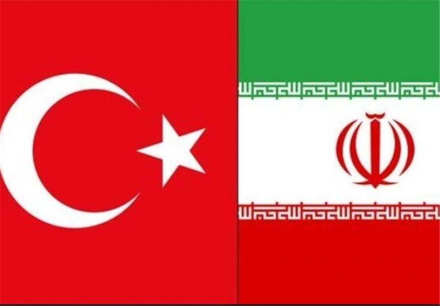 لایحه موافقتنامه ایران و ترکیه درباره تأمین اجتماعی تقدیم مجلس شد