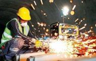 شتابگیری رشد تولید صنایع ترکیه