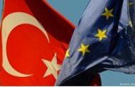 اتحادیه اروپا روند پذیرش عضویت ترکیه را سرعت میبخشد