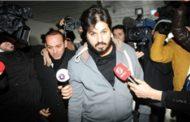 «رضا ضراب» در آمریکا دستگیر شد/صدور کیفرخواست علیه دو شهروند ایران