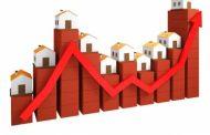 خرید ملک در ترکیه و مقایسه آماری قیمت مناطق مختلف استانبول