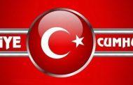 ترکیه در سال ۲۰۲۳ در جمع ده اقتصاد بزرگ جهان جای خواهد گرفت