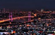 چرا ترکیه مقصد جدید مهاجران ایرانی شده است؟