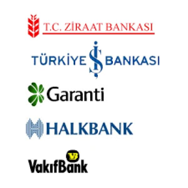 سود روز شمار بانکی در ترکیه چقدر است؟
