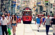 شانزده 16علامــت کــــــه نشون میــــده تازه به ترکیه اومدین