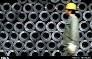 شکایت ترکها از سونامی فولاد بیکیفیت چینی!