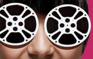 سی و پنجمین جشنواره فیلم استانبول