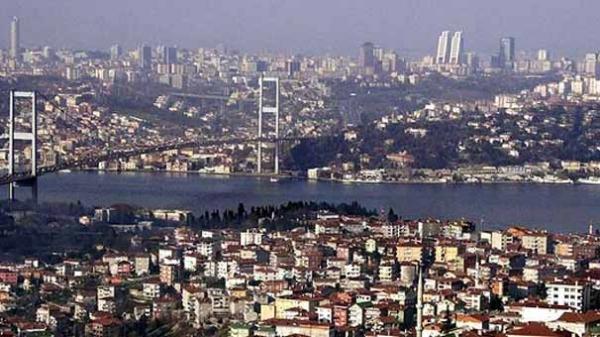 اقامت ترکیه و نکات مهم زندگی در ترکیه