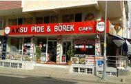 فرصت سرمایه گذاری با خرید بیزنس کافه در استانبول
