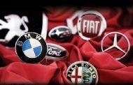 بازار اتومبیل ترکیه در چهار ماه اخیر ۵۷ درصد بزرگ شد