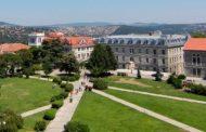 دانشگاه بُغازیچی استانبول