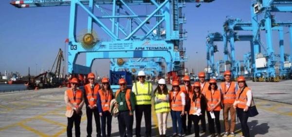 آیا سرمایه گذار خارجی میتواند کارمندان خود را در ترکیه به کار گیرد؟