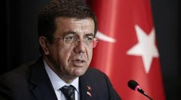 اعطای شهروندی ترکیه برای خریداران ملک، خبری بسیار مهم برای خریداران ملک در ترکیه