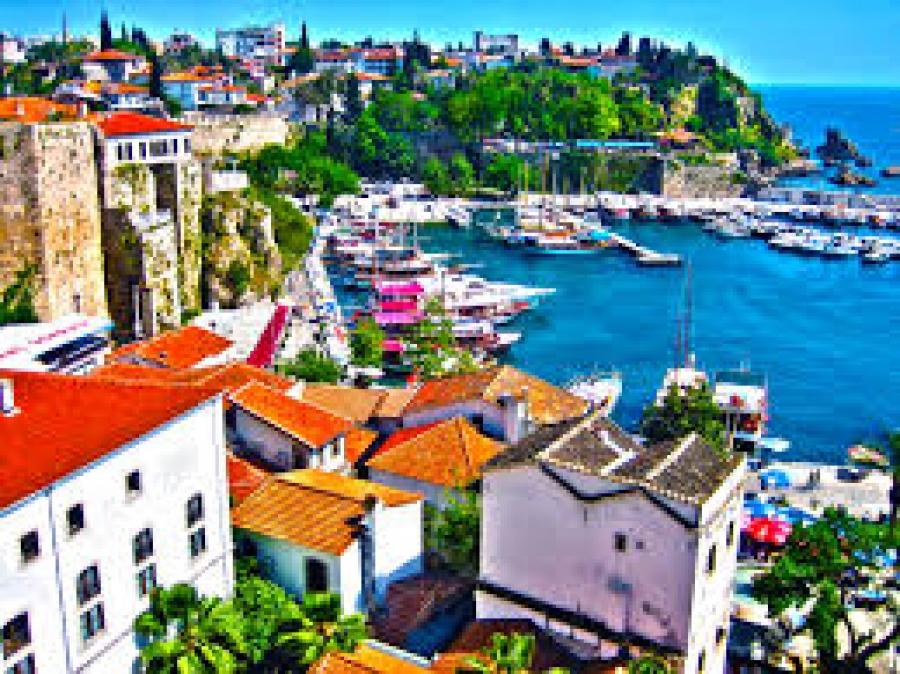 افزایش قیمت تور ترکیه پس از لغو ممنوعیت