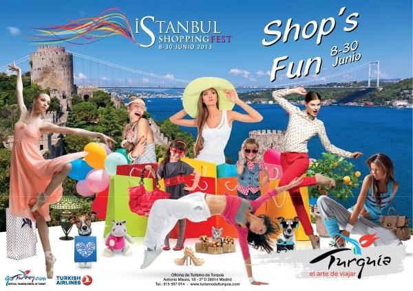 چه زمانی برای خرید لباس در استانبول مناسب تر است؟