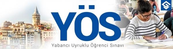 شش شرط لازم برای ادامه تحصیل در ترکیه