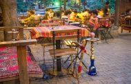 ده نکته اساسی برای راه اندازی کافه یا سفره خانه در ترکیه