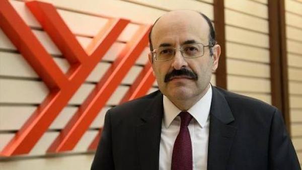 هفته علمی و دانشگاهی در روابط ایران و ترکیه