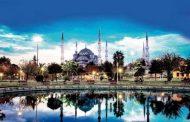استانبول دومین شهر دیدنی جهان