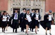 لیست دانشگاه های خصوصی ترکیه