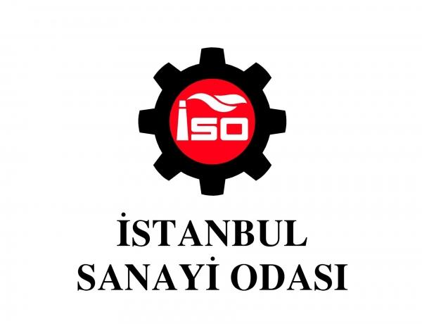 لیست و اطلاعات تماس شهرکهای صنعتی مهم استانبول